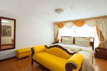 Hab-suite2